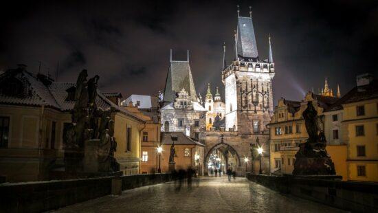 Czechy Północne: czym zachwycą każdego turystę?